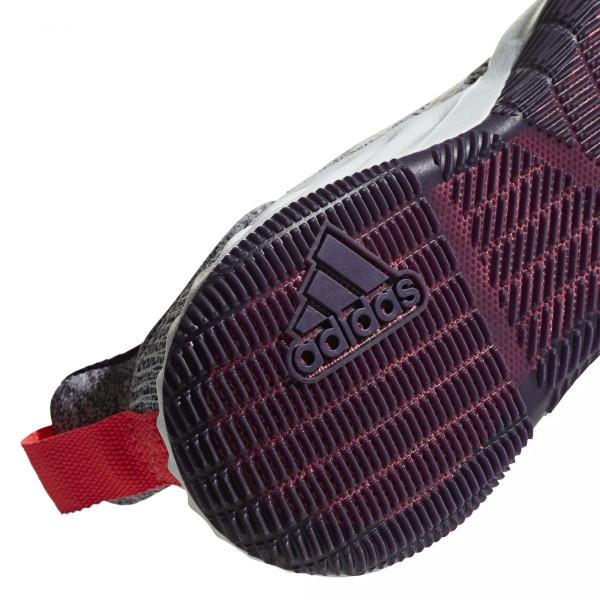 Dámské fitness boty adidasPerformance Solar LT TRAINER W - foto 8