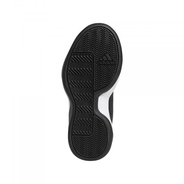 Dětské basketbalové boty adidasPerformance Pro Adversary 2019 K - foto 5