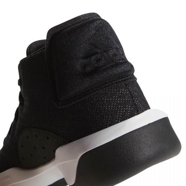 Dětské basketbalové boty adidasPerformance Pro Adversary 2019 K - foto 7