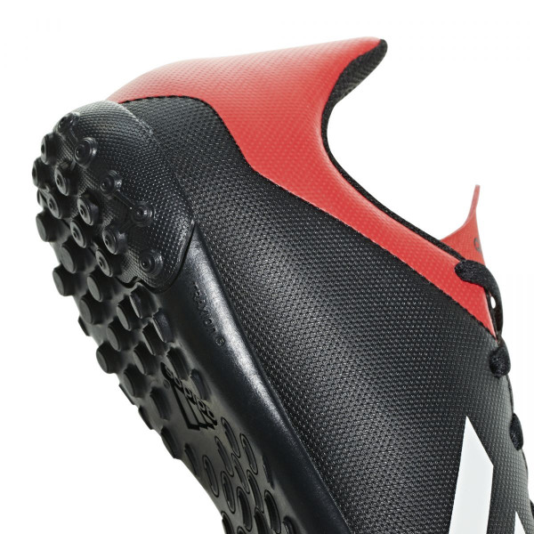Chlapecké kopačky turfy adidasPerformance X 18.4 TF J - foto 7