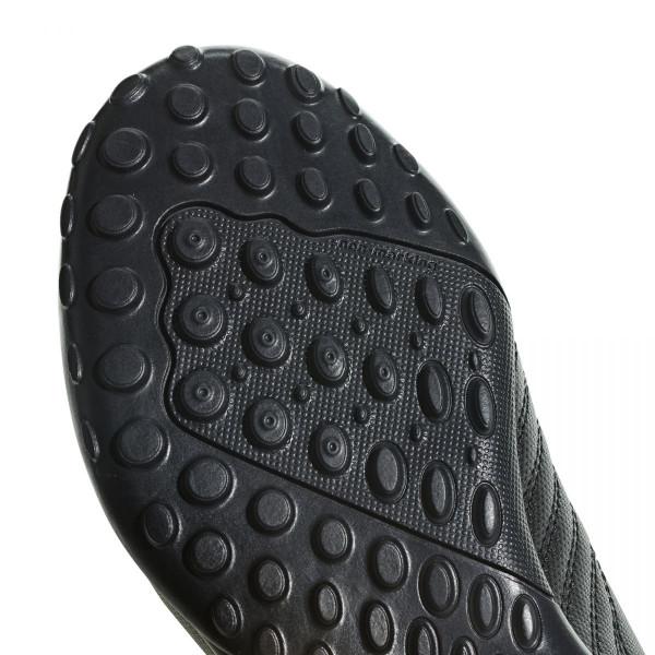 Chlapecké kopačky turfy adidasPerformance X 18.4 TF J - foto 8