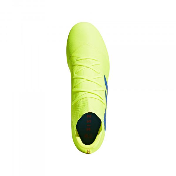 Pánské kopačky lisovky adidasPerformance NEMEZIZ 18.2 FG - foto 4