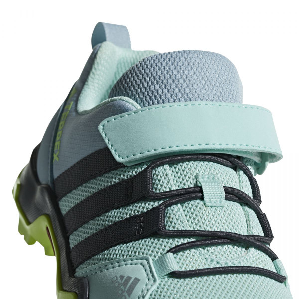 Dětské outdoorové boty adidasPerformance TERREX AX2R CF K - foto 6