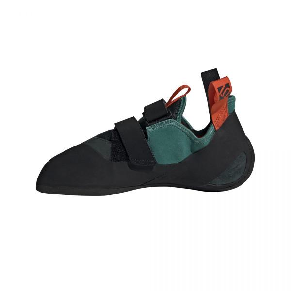 Pánské lezecké boty adidasPerformance FIVE TEN ASYM - foto 1