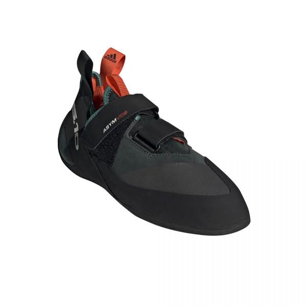 Pánské lezecké boty adidasPerformance FIVE TEN ASYM - foto 2