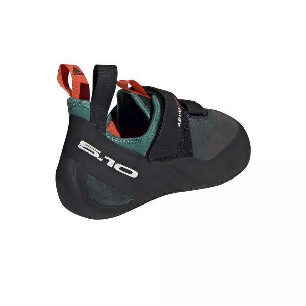 Pánské lezecké boty adidasPerformance FIVE TEN ASYM - foto 3