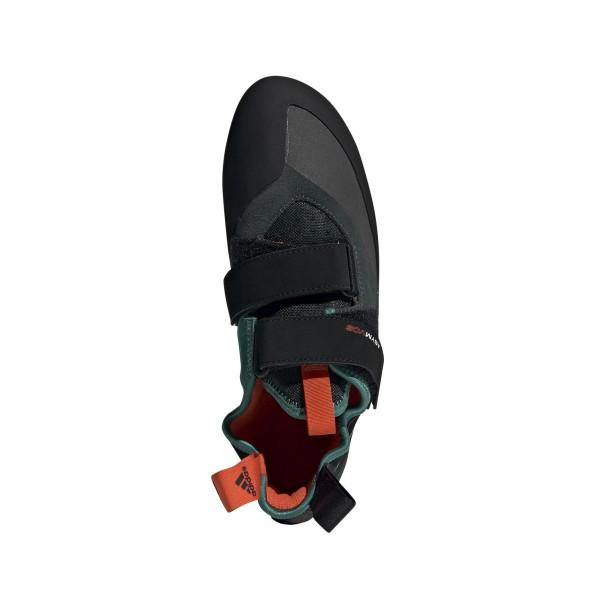 Pánské lezecké boty adidasPerformance FIVE TEN ASYM - foto 4