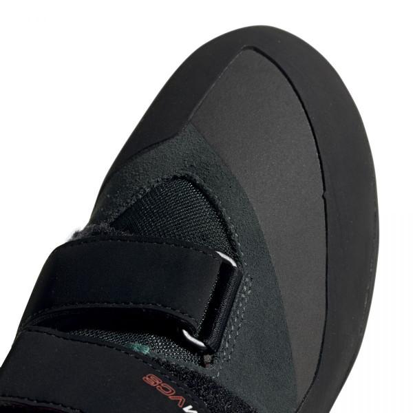 Pánské lezecké boty adidasPerformance FIVE TEN ASYM - foto 6