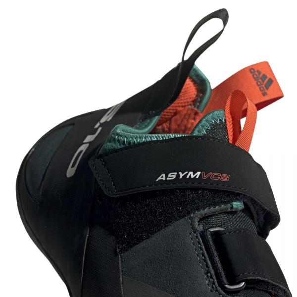 Pánské lezecké boty adidasPerformance FIVE TEN ASYM - foto 7