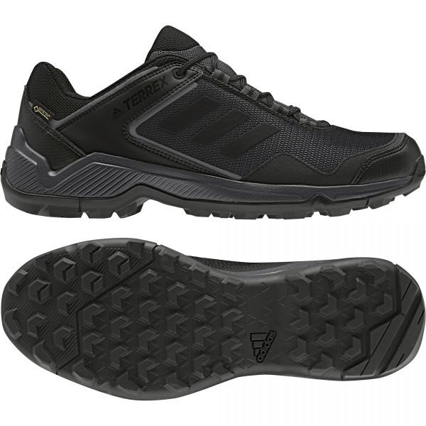 Pánské outdoorové boty adidasPerformance TERREX EASTRAIL GTX - foto 0