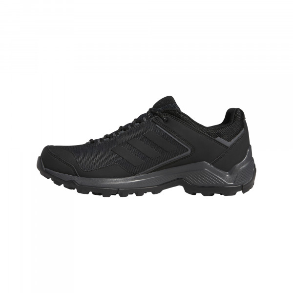Pánské outdoorové boty adidasPerformance TERREX EASTRAIL GTX - foto 1