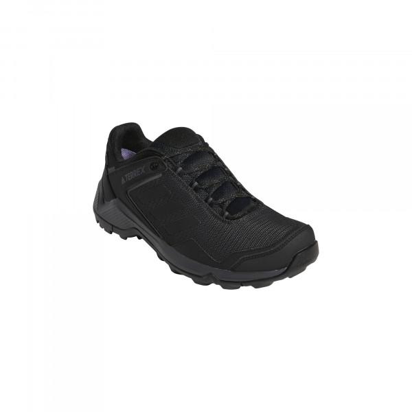 Pánské outdoorové boty adidasPerformance TERREX EASTRAIL GTX - foto 2