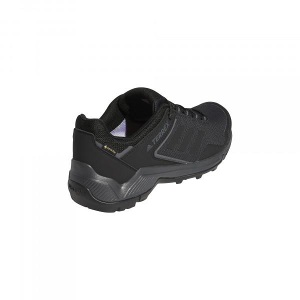 Pánské outdoorové boty adidasPerformance TERREX EASTRAIL GTX - foto 3