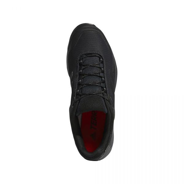 Pánské outdoorové boty adidasPerformance TERREX EASTRAIL GTX - foto 4