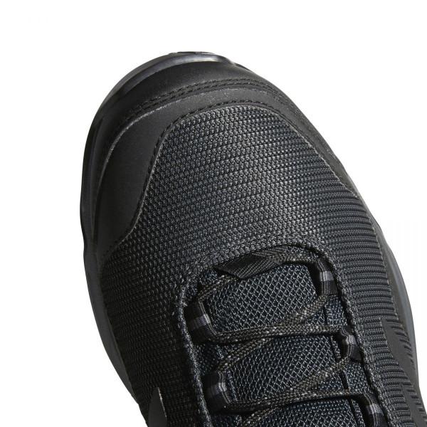 Pánské outdoorové boty adidasPerformance TERREX EASTRAIL GTX - foto 6