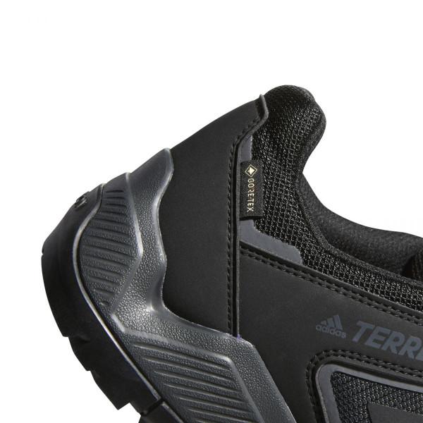 Pánské outdoorové boty adidasPerformance TERREX EASTRAIL GTX - foto 7