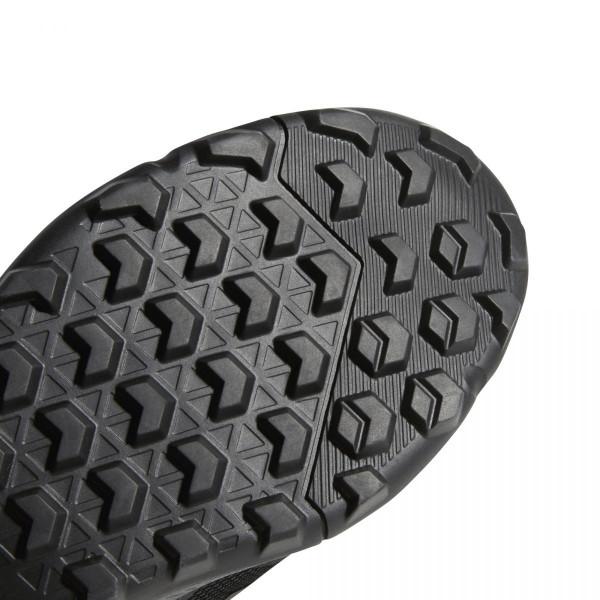 Pánské outdoorové boty adidasPerformance TERREX EASTRAIL GTX - foto 8
