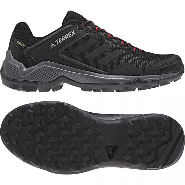 Dámské outdoorové boty adidasPerformance TERREX EASTRAIL GTX W - foto 0
