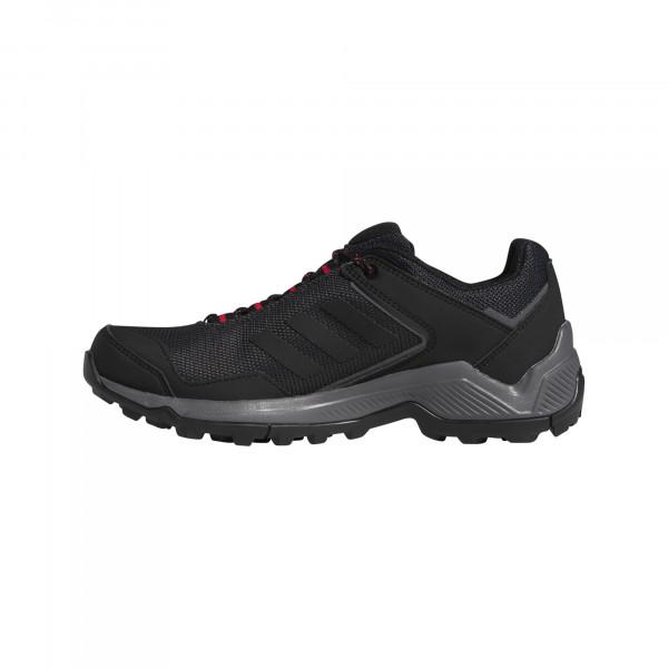 Dámské outdoorové boty adidasPerformance TERREX EASTRAIL GTX W - foto 1