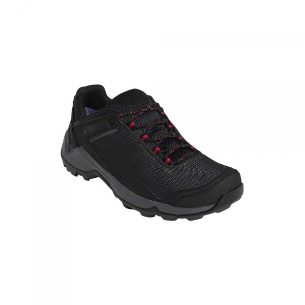Dámské outdoorové boty adidasPerformance TERREX EASTRAIL GTX W - foto 2