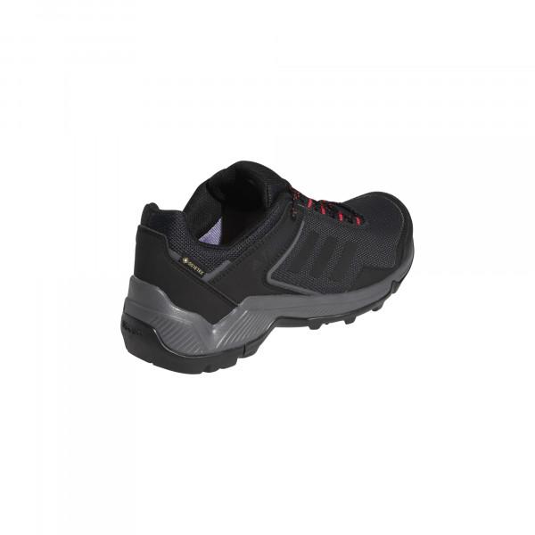 Dámské outdoorové boty adidasPerformance TERREX EASTRAIL GTX W - foto 3