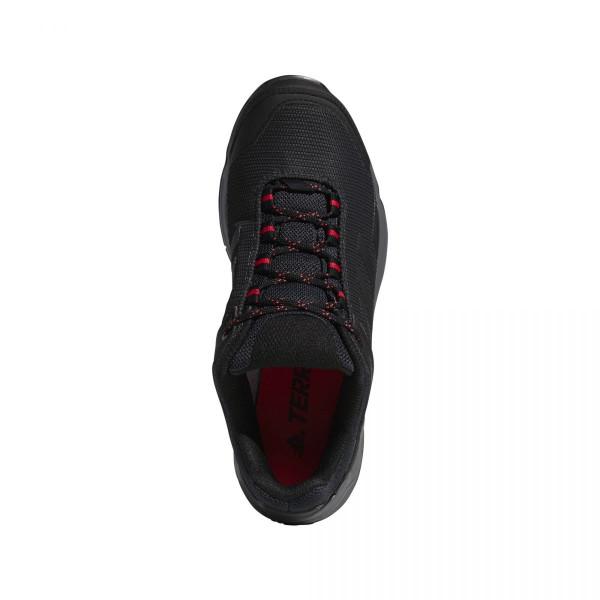 Dámské outdoorové boty adidasPerformance TERREX EASTRAIL GTX W - foto 4