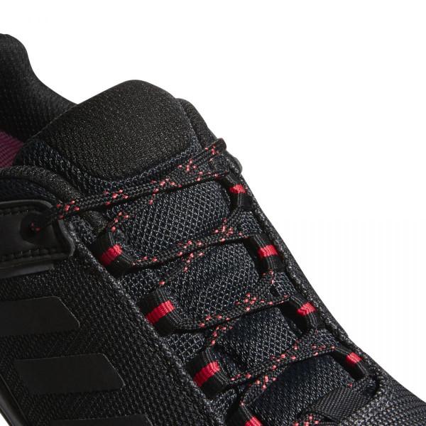 Dámské outdoorové boty adidasPerformance TERREX EASTRAIL GTX W - foto 6