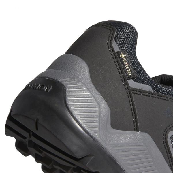 Dámské outdoorové boty adidasPerformance TERREX EASTRAIL GTX W - foto 7