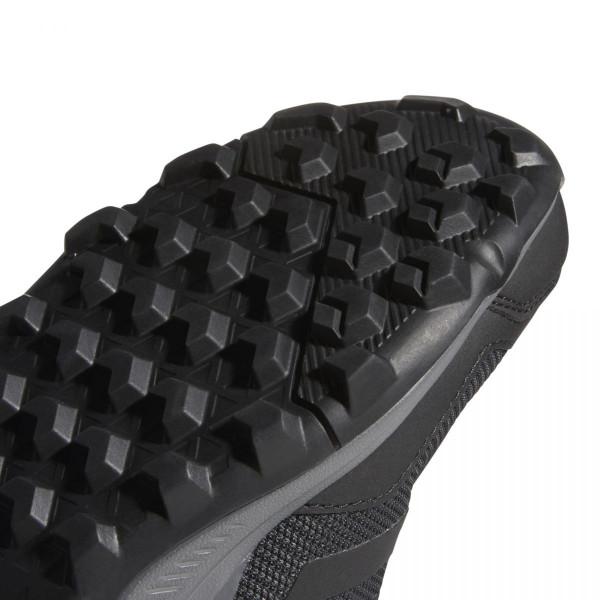 Dámské outdoorové boty adidasPerformance TERREX EASTRAIL GTX W - foto 8