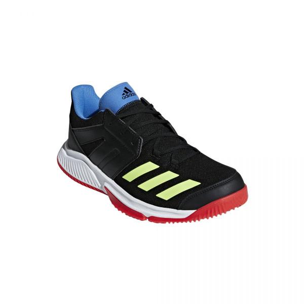 Pánské sálové boty adidasPerformance Essence - foto 2