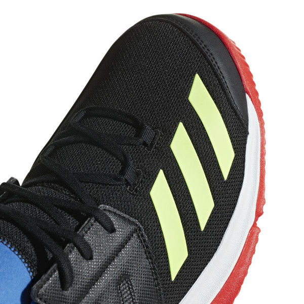 Pánské sálové boty adidasPerformance Essence - foto 6