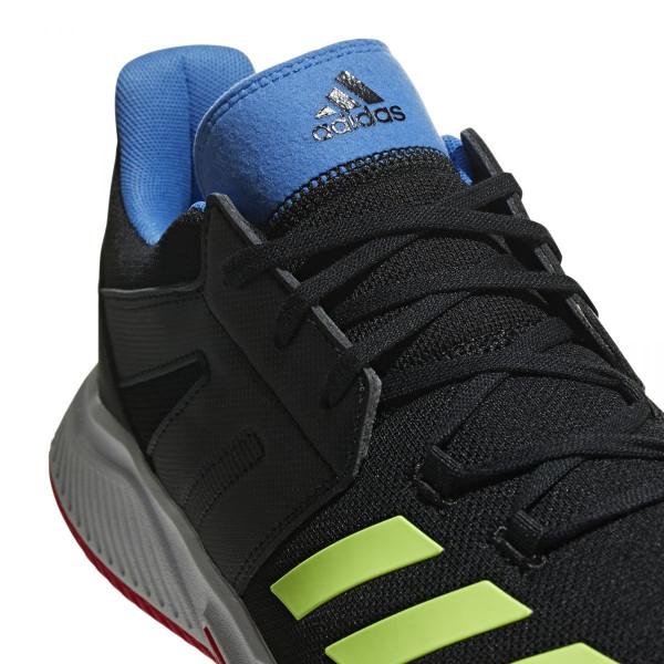 Pánské sálové boty adidasPerformance Essence - foto 7