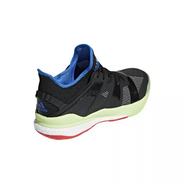 Pánské sálové boty adidasPerformance STABIL X - foto 3