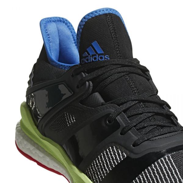Pánské sálové boty adidasPerformance STABIL X - foto 7