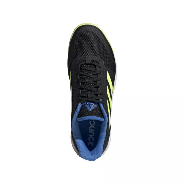 Pánské sálové boty adidasPerformance STABIL BOUNCE - foto 4