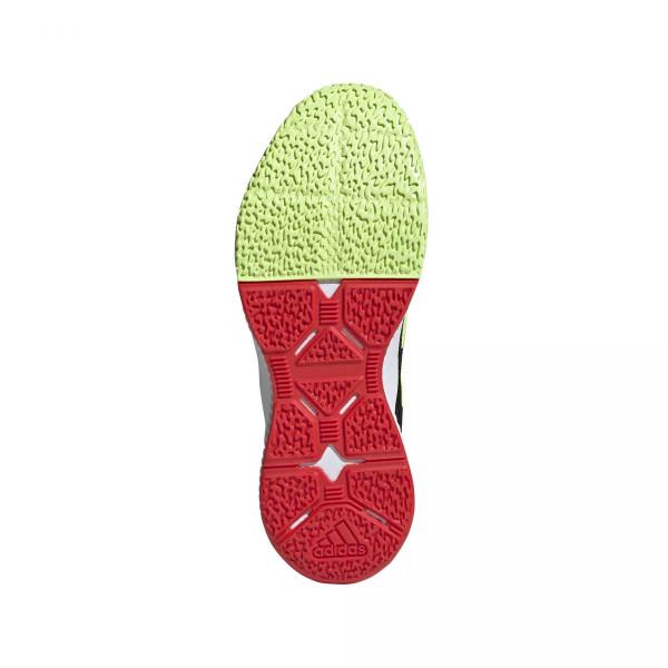 Pánské sálové boty adidasPerformance STABIL BOUNCE - foto 5