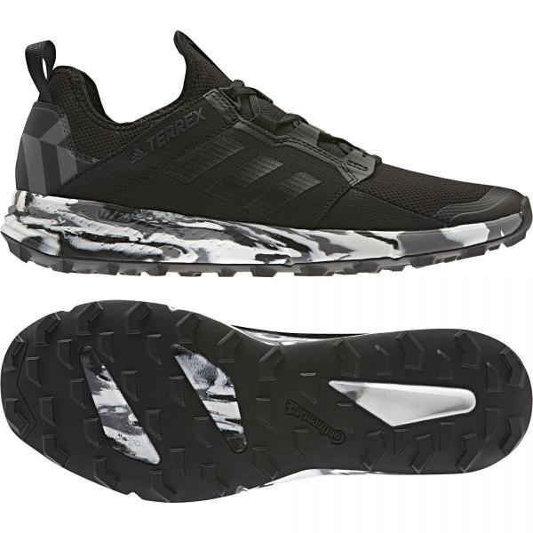 Pánské outdoorové boty adidasPerformance TERREX SPEED LD - foto 0
