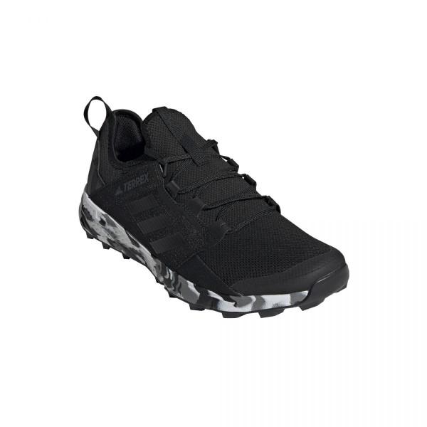 Pánské outdoorové boty adidasPerformance TERREX SPEED LD - foto 2
