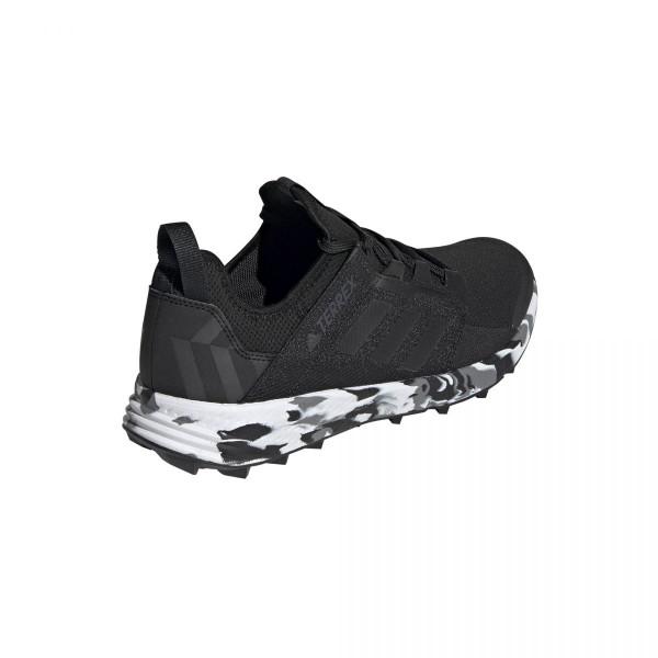 Pánské outdoorové boty adidasPerformance TERREX SPEED LD - foto 3