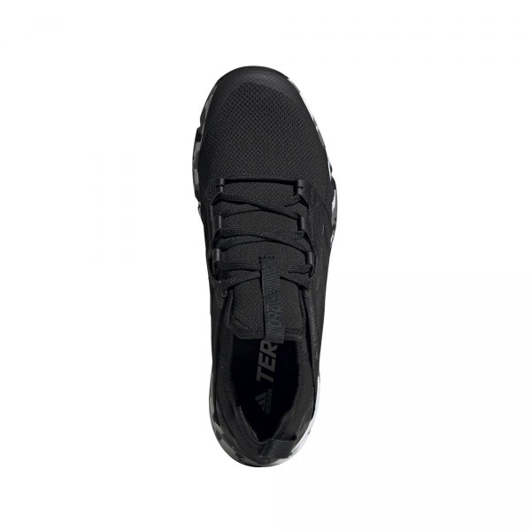 Pánské outdoorové boty adidasPerformance TERREX SPEED LD - foto 4