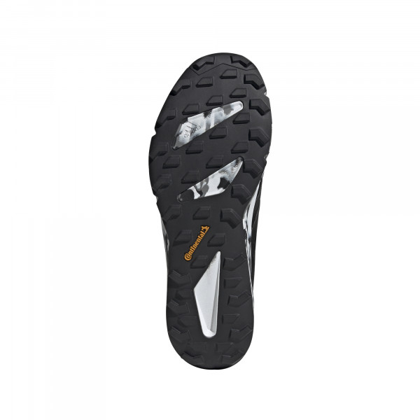 Pánské outdoorové boty adidasPerformance TERREX SPEED LD - foto 5