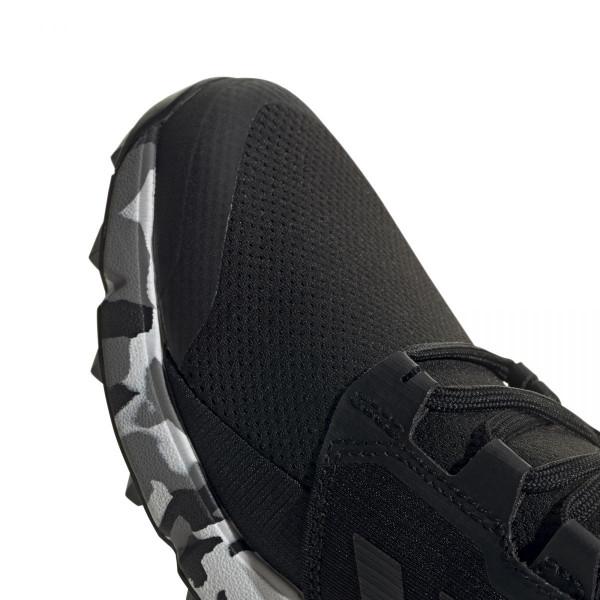 Pánské outdoorové boty adidasPerformance TERREX SPEED LD - foto 6