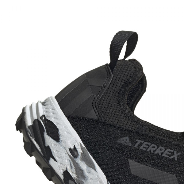 Pánské outdoorové boty adidasPerformance TERREX SPEED LD - foto 7