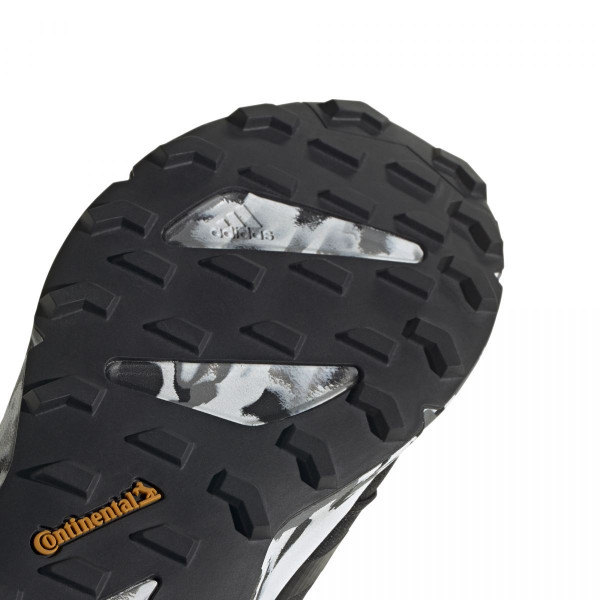 Pánské outdoorové boty adidasPerformance TERREX SPEED LD - foto 8