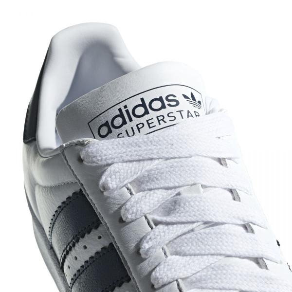 Pánské tenisky adidasOriginals SUPERSTAR - foto 7