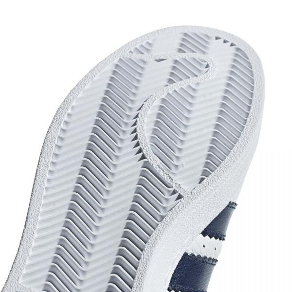 Pánské tenisky adidasOriginals SUPERSTAR - foto 8