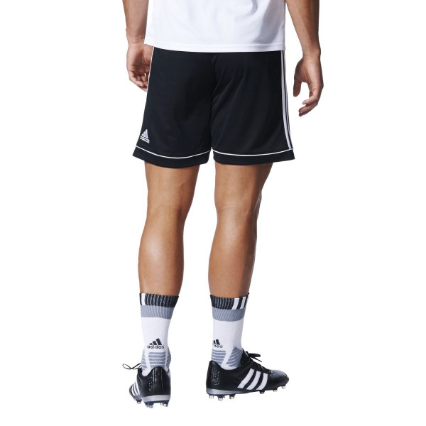 Pánske krátke nohavice adidasPerformance SQUAD 17 SHO - foto 2