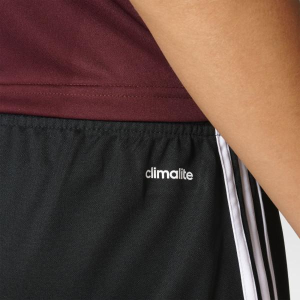 Dámske krátke nohavice adidasPerformance SQUAD 17 SHO W - foto 3