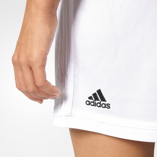Dámské šortky adidasPerformance SQUAD 17 SHO W - foto 4