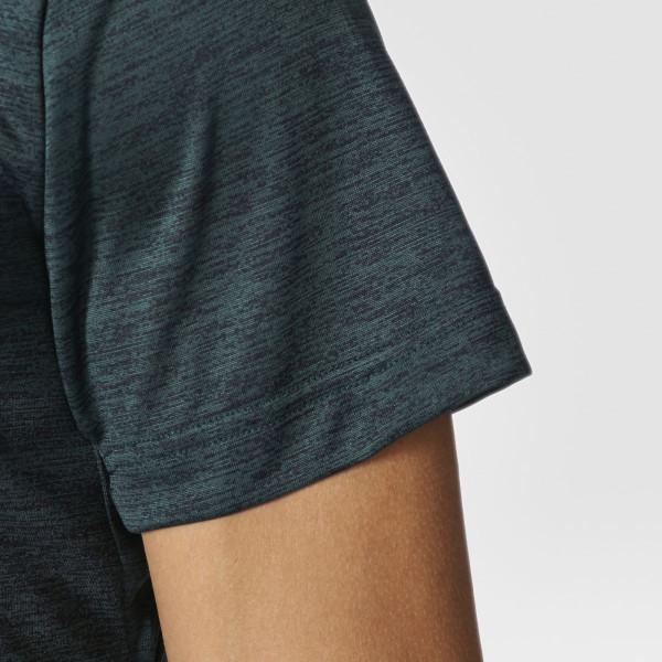 Pánske tričko adidasPerformance FREELIFT GRAD - foto 5